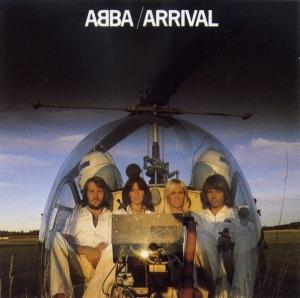 abba-arrival(37)