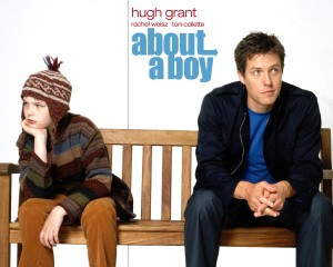 about_a_boy_2002_hugh_grant__120928173222