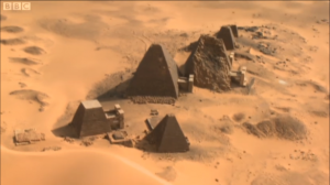 bbc_4_lost_kingdoms_of_africa_nubian_pyramids_2-585x329