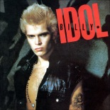 billyidol-billyidol1