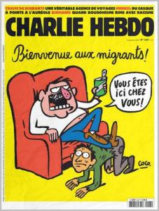 Charlie_Hebdo_September_14_cover