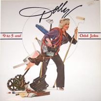 dolly_parton-9_to_5_and_odd_jobs