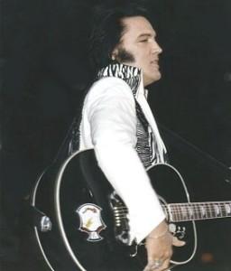 Elvis-Gibson-Ebony-Dove-Guitar-256x300