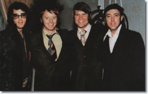 elvis-red-west-glen-campbell-richard-davis-dec-5-1970