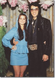 elvis_priscilla_george_klein_wedding_1970_dec_5
