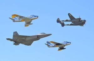 Era_of_flight_F-15_f-86_P-38