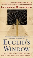 euclid-39-s-window-the-story-of-geometry-from-parallel-lines-to-hyperspace