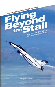 flying-beyond-the-stall-master