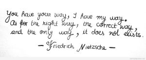 Friedrich-Nietzsche-Quotes
