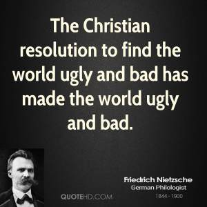 friedrich-nietzsche-religion-quotes-the-christian-resolution-to-find