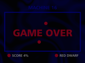 Gameover_01