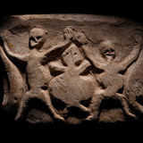 gobekli-dancers-sculpture-160
