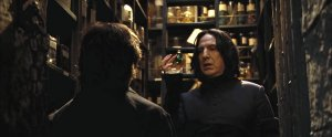 harry-potter-goblet-of-fire-movie-screencaps.com-13001