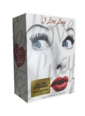 I-Love-Lucy-The-Complete-Collection-cr-500x682