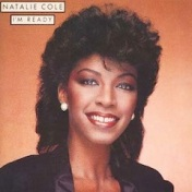 I'm_Ready_Natalie_Cole_Album_Cover