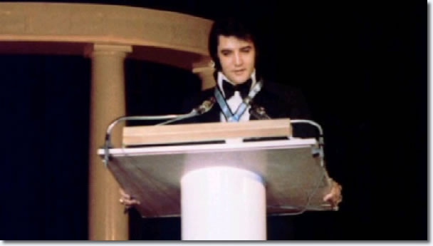 Image result for Elvis Presley, Jaycee award
