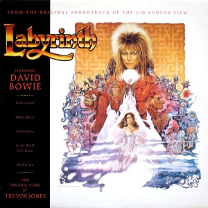 Labyrinth_(David_Bowie_album)_coverart
