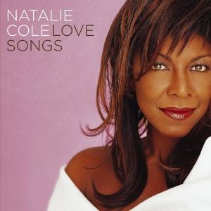 love-songs-5104b2135daec