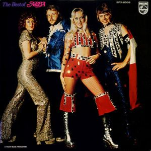 LP_the_best_of_abba_335cvr
