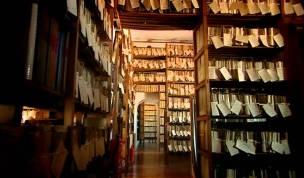 massive archives family docments