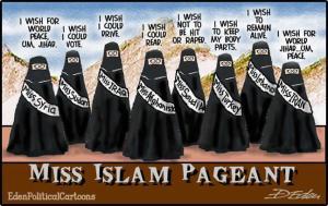 MuslimPageant-w