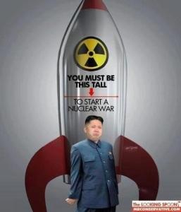 North-Korea-Image-photo