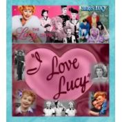 o_i-love-lucy-the-lucy-show-here-s-lucy-all-3-shows-7260