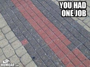 pavement-floor-you-had-one-job
