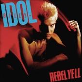 rebel-yell1