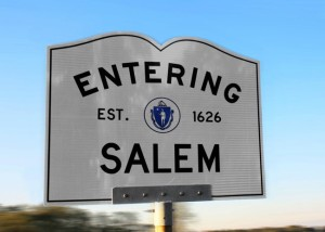 salem-war-women-650x465