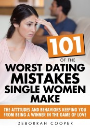 101WorstDatingMistakes-722x1024