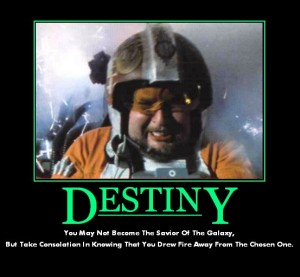 10_funniest_star_wars_motivational_posters_ever_8