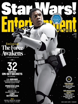 1390-1391-force-awakens-cover-3