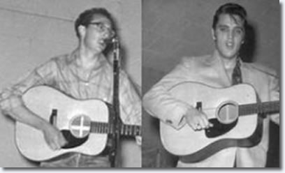 1955-13-feb-buddy-holly-elvis-presley