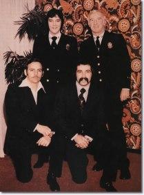 1976-vail-denver-police-408