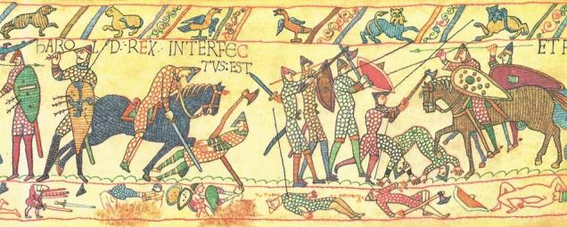 Bayeux_Tapestry_2