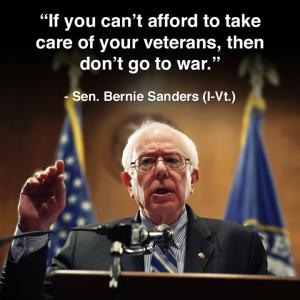 Bernie-Veterans2