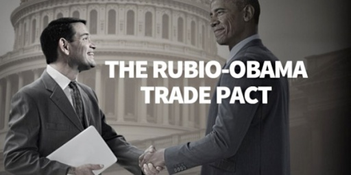 blog_rubio_obama_trade_pact