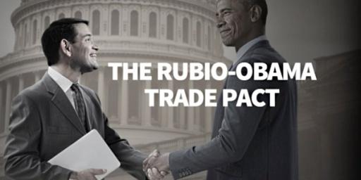 blog_rubio_obama_trade_pact