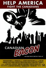 canadian-bacon-movie-poster-1995-1020196496
