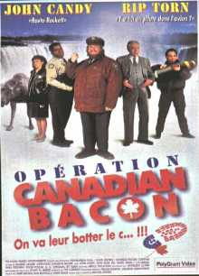 Canadian-Bacon_2
