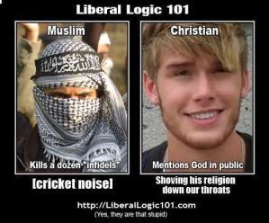 christian-vs-Islam