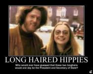 clinton-long-haired-hippies