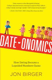 dateonomics