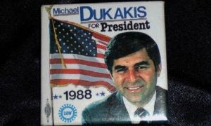 dukakis-for-pres-1988