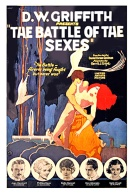 dw_griffith_battle_of_sexes_movie_poster_2a