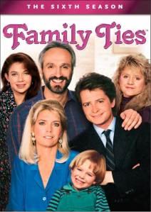 FamilyTies_S6_e