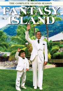 FANTASY-ISLAND-THE-COMPLETE-SECOND-SEASON