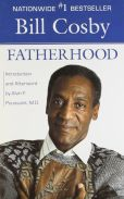 fatherhood-and-parenthood-recommended