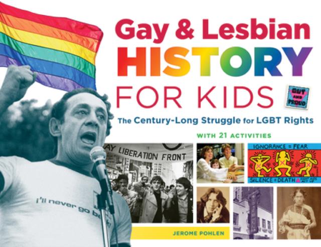 gayhistoryforkids